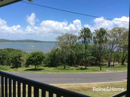 2 Ferries Terrace, Sarina Beach 4737, QLD House Photo