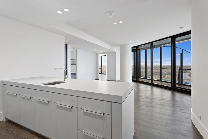 2605/2605/1 Almeida Crescent, South Yarra 3141, VIC Apartment Photo