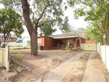 65 Beckenham Street, Canley Vale 2166, NSW House Photo