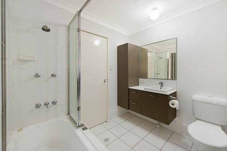20 Sanflex Street, Darra 4076, QLD Townhouse Photo