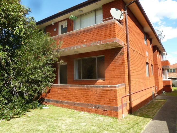 1/62 Hillard Street, Wiley Park 2195, NSW Apartment Photo