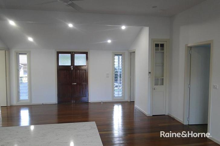 4 Central Lane, Gladstone Central 4680, QLD House Photo