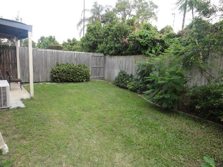 8/62 Douglas Street, Greenslopes 4120, QLD Townhouse Photo