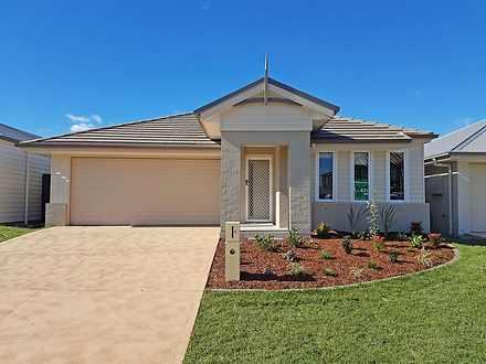6 Jasper Avenue, Hamlyn Terrace 2259, NSW House Photo