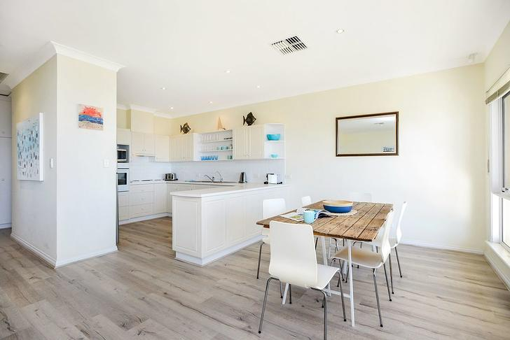 2/65 Esplanade, Aldinga Beach 5173, SA House Photo