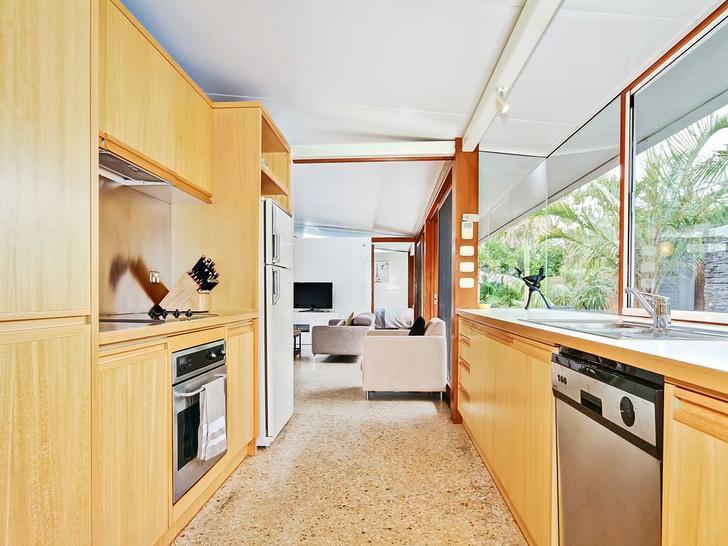 4A Mcdonald Avenue, Aldinga Beach 5173, SA House Photo
