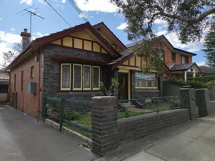 21 Smythe Street, Merrylands 2160, NSW House Photo