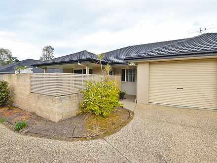 UNIT 73/58 Goodfellows Road, Kallangur 4503, QLD House Photo