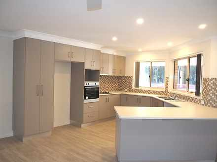 17 Smith Street, Mullumbimby 2482, NSW Unit Photo