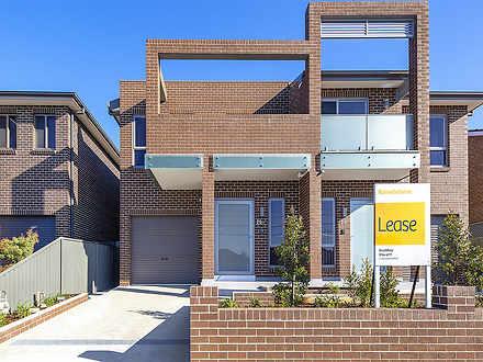 20A D'arcy Avenue, Lidcombe 2141, NSW Duplex_semi Photo