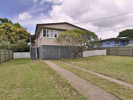 14 Felette Street, Leichhardt 4305, QLD House Photo