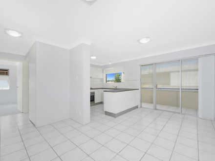 5/124 Beck Street, Paddington 4064, QLD Apartment Photo