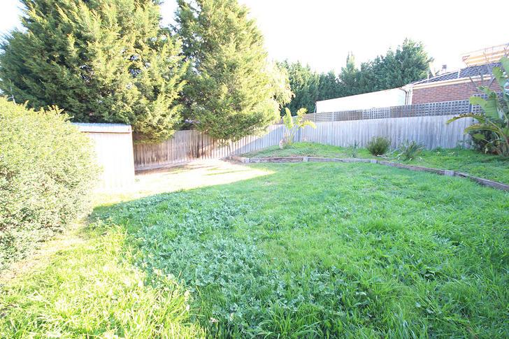 11 Knight Crescent, Roxburgh Park 3064, VIC House Photo