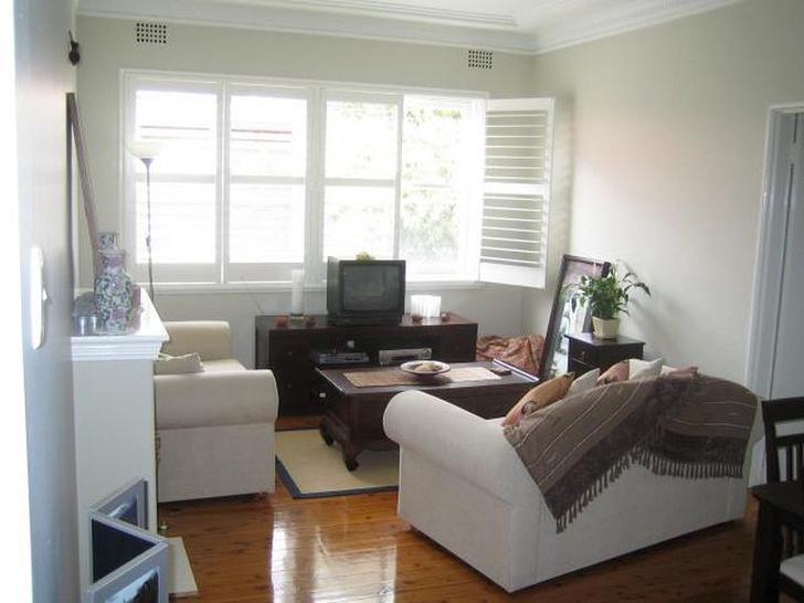 9/16 Yarannabbe Road, Darling Point 2027, NSW Apartment Photo