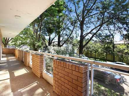 2/7-9 Flood Street, Bondi 2026, NSW Apartment Photo