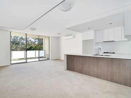 14/1 Lamond Drive, Turramurra 2074, NSW Unit Photo