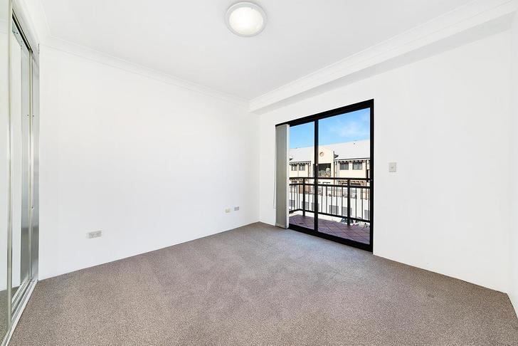 12/52A Nelson Street, Annandale 2038, NSW Apartment Photo