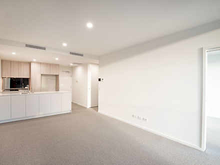 610/253 Northbourne Avenue, Lyneham 2602, ACT Apartment Photo
