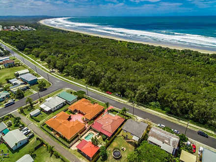 27 Beech Street, Evans Head 2473, NSW House Photo