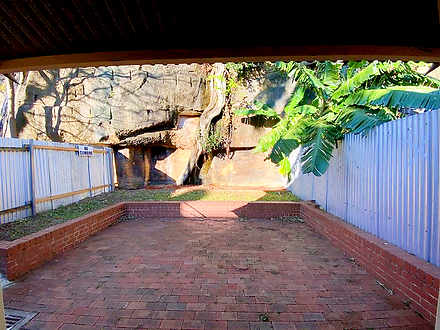 46 Kent Street, Millers Point 2000, NSW House Photo