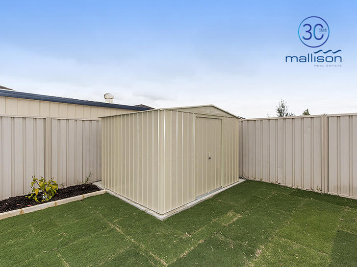 40 Whiteman Crescent, Bertram 6167, WA House Photo
