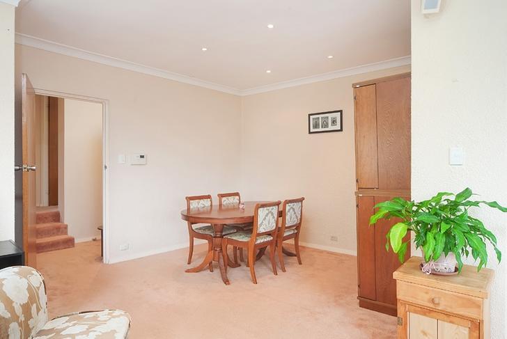 9/110 Spit Road, Mosman 2088, NSW Apartment Photo