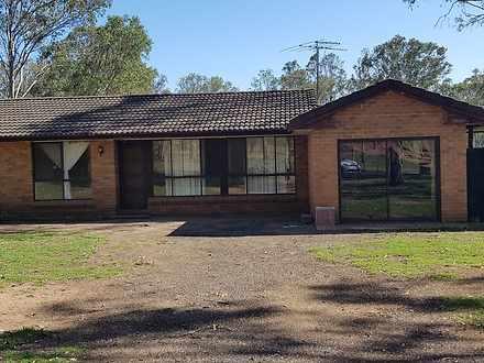 Bringelly 2556, NSW House Photo