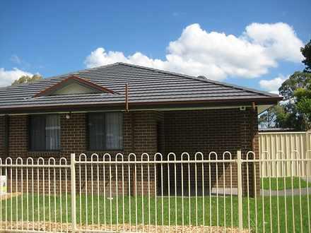 15A Matthews Square, Ingleburn 2565, NSW House Photo