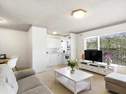 2/12 Grosvenor Street, Kensington 2033, NSW Unit Photo