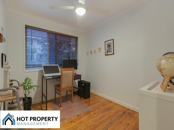 16 Kentville Street, Mitchelton 4053, QLD House Photo