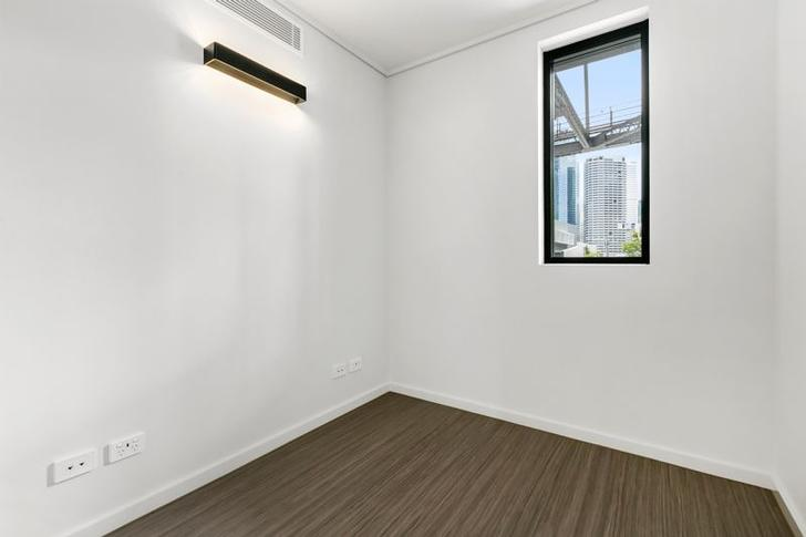 3201/19 Anderson Street, Kangaroo Point 4169, QLD Unit Photo