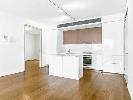 19/23-25 Larkin Street, Camperdown 2050, NSW Apartment Photo