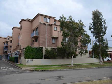 48/505 Wentworth Avenue, Toongabbie 2146, NSW Apartment Photo
