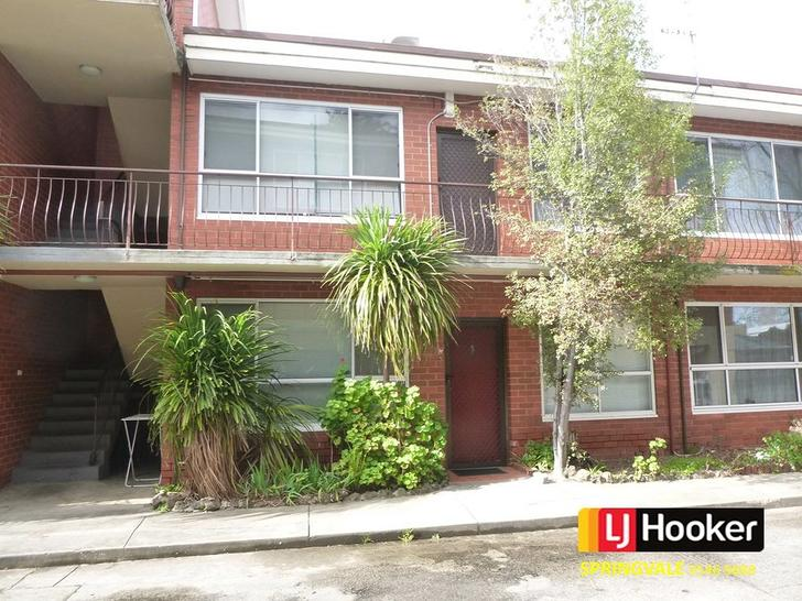 7/153 Princes Highway, Dandenong 3175, VIC House Photo