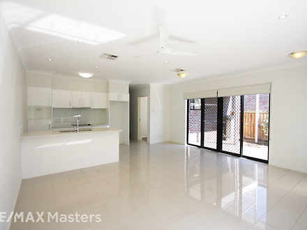 6/142 Padstow Road, Eight Mile Plains 4113, QLD Townhouse Photo