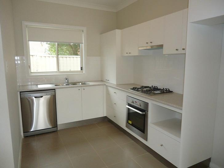 3/4-6 Rose Street, Liverpool 2170, NSW Townhouse Photo