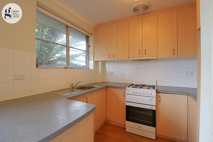 10/594 Blaxland Road, Eastwood 2122, NSW Unit Photo