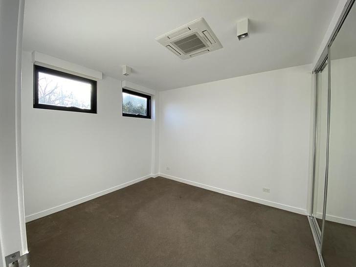 105/7 Riversdale Road, Hawthorn 3122, VIC Apartment Photo