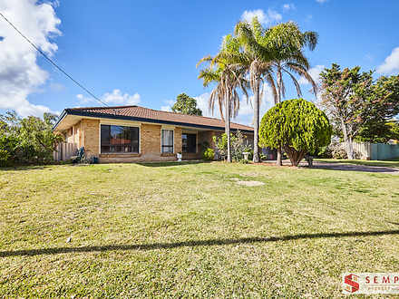 6 Leonard Way, Spearwood 6163, WA House Photo