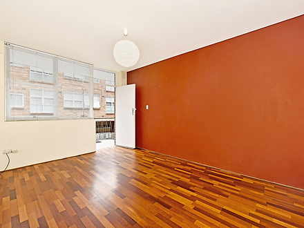 1/151A Smith Street, Summer Hill 2130, NSW Apartment Photo