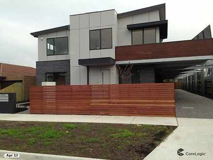 4/8 Lytton Street, Glenroy 3046, VIC Townhouse Photo