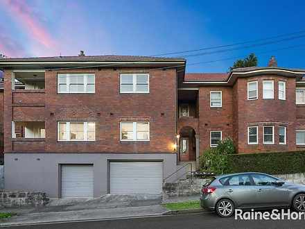 5/29A Bay Road, Waverton 2060, NSW Apartment Photo