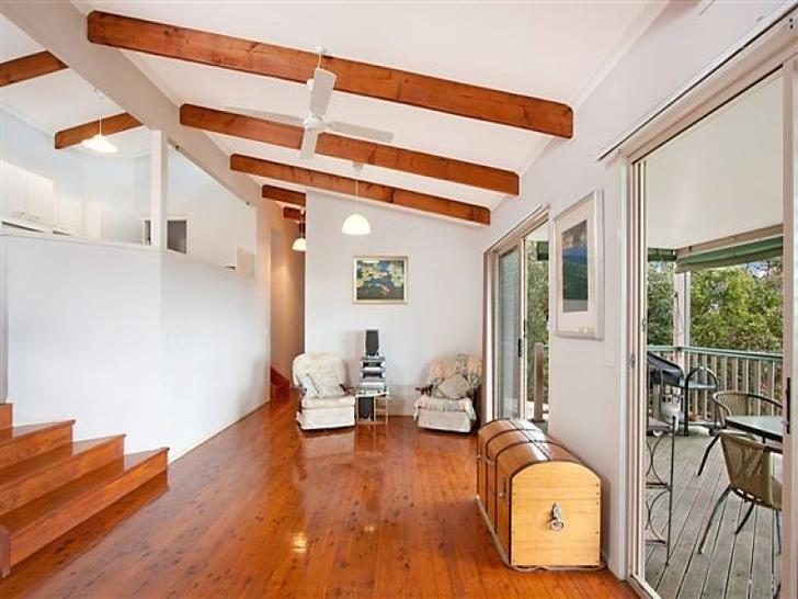 2/6A Seaview Street, Tweed Heads South 2486, NSW House Photo