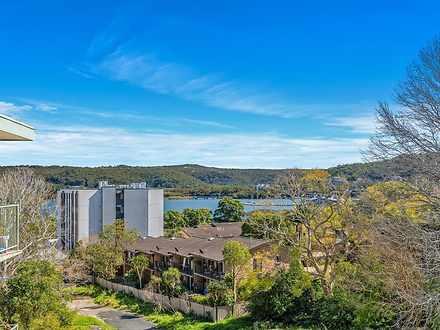 18/138-140 Albany Street, Point Frederick 2250, NSW Apartment Photo