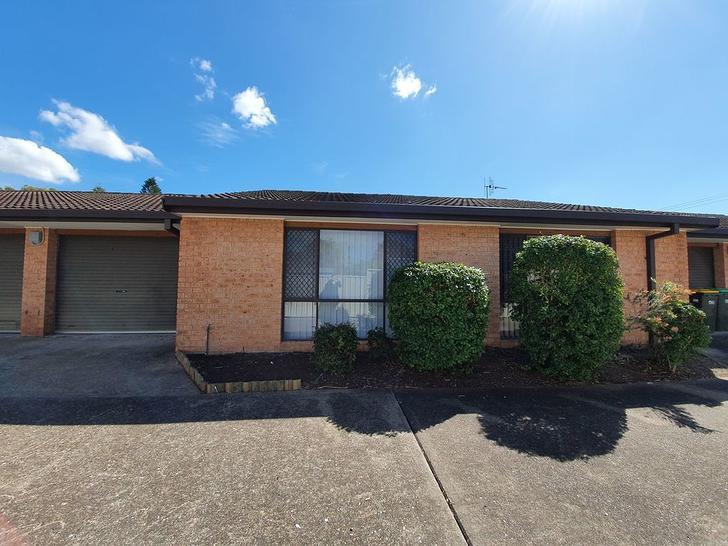 3/28 Stevenson Street, Taree 2430, NSW Unit Photo
