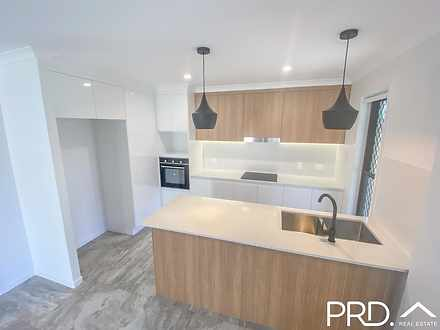 1/17 Robert Street, Bundaberg South 4670, QLD House Photo