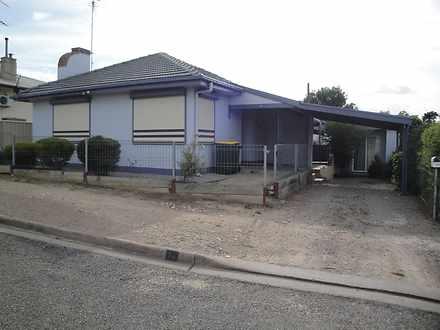 12 Joseph Street, Murray Bridge 5253, SA House Photo