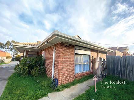 1/27 Gentles Avenue, Campbellfield 3061, VIC Unit Photo