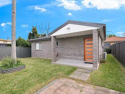 6A Wiley Place, Guildford West 2161, NSW Flat Photo