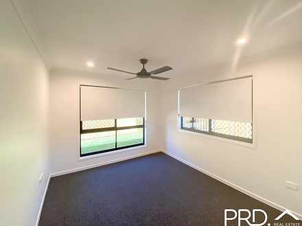 4/17 Robert Street, Bundaberg South 4670, QLD House Photo